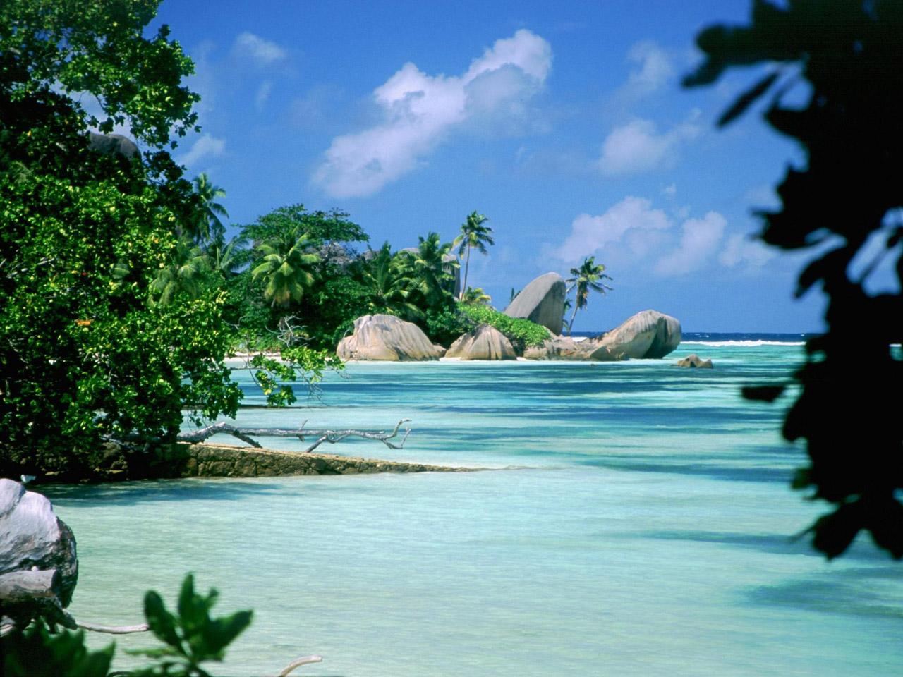 Купить остров на сейшелах цена дома отдыха дубай